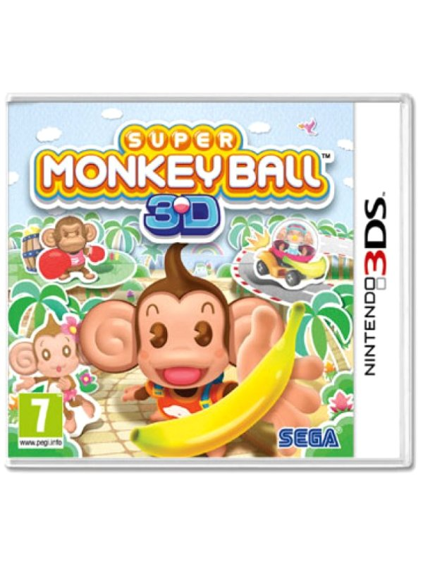 Super_Monkey_Ball_3D_Preview
