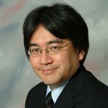 GDC 2011: Watch/Re-Watch Iwata Keynote