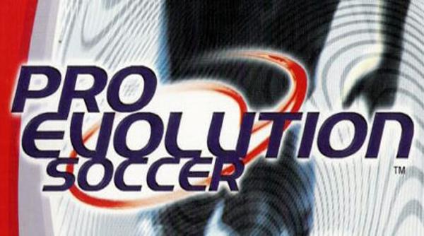 pro-evolution-soccer-5-psp.471579