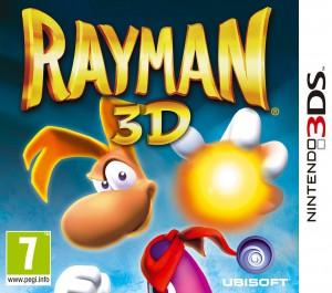 rayman3d-boxart-300x265