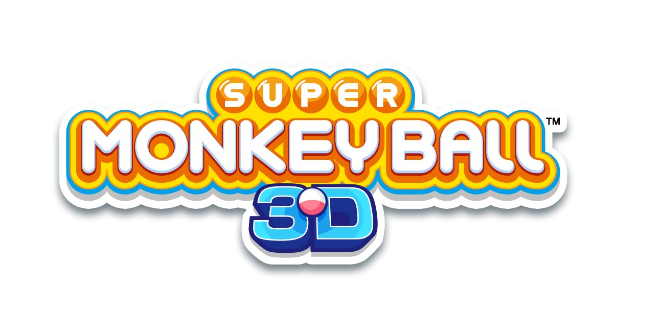 Pure Nintendo Review: Super Monkey Ball 3D