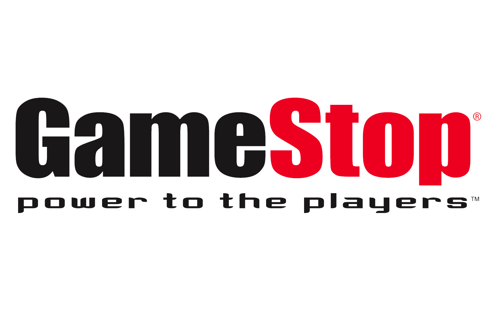 GameStop Becoming a
