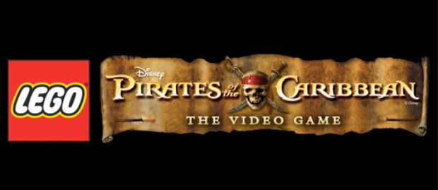 lego-pirates-of-the-caribbean-the-video-game-logo