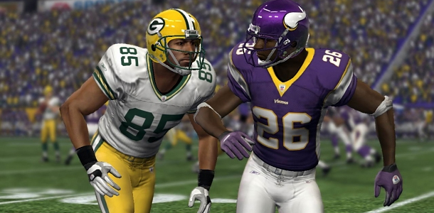 madden-nfl-10-screens_06-12