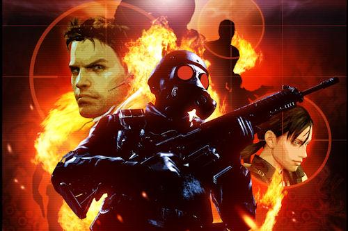 resident-evil-mercenaries-3ds