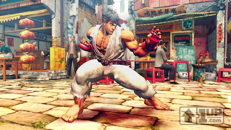 street-fighter-4-screenshot-big