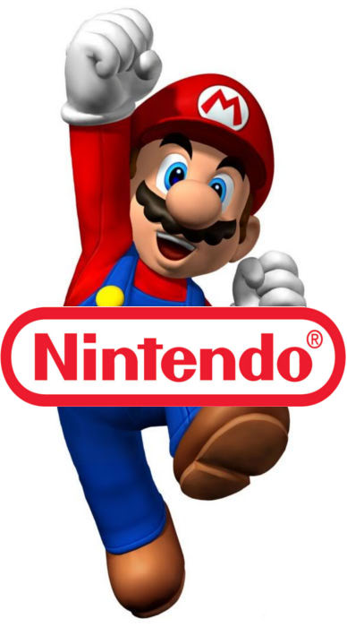 Rumor: Wii Successor Only 8 Gig Hardrive – Disk Space 25 Gig's