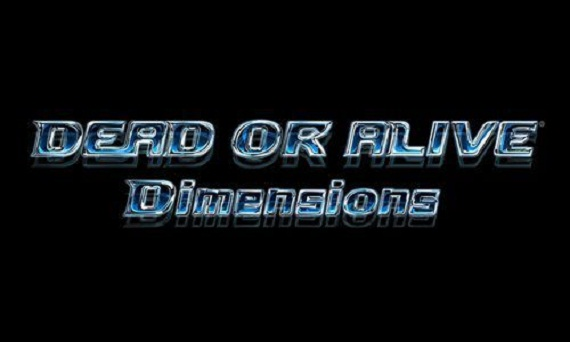 Dead_Or_Alive_Dimensions_Logo