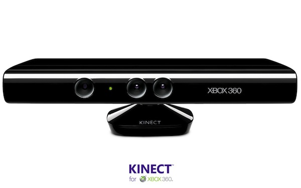 Microsft-Unveils-Kinect-Formerly-Project-Natal