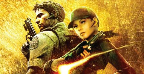 Resident-Evil-Revelations-Including-with-The-Mercenaries-3D