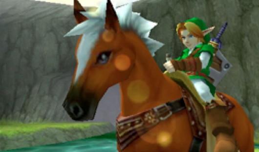 The-Legend-of-Zelda-3D