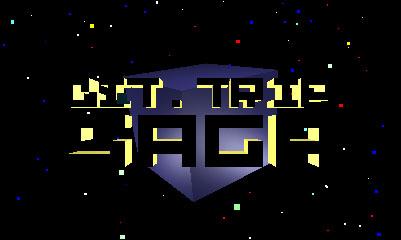 bit_trip_saga-1