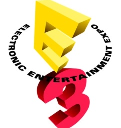 Huge list of confirmed and rumored E3 Games