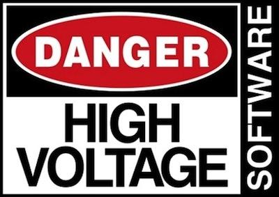 high_voltage_software_-_logo-400x283