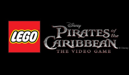 lego-pirates-of-the-caribbean-video-game