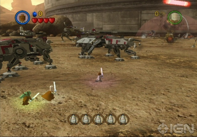 lego-star-wars-iii-the-clone-wars-20110125102829438_640w