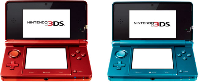nintendo-3ds-game-console-02