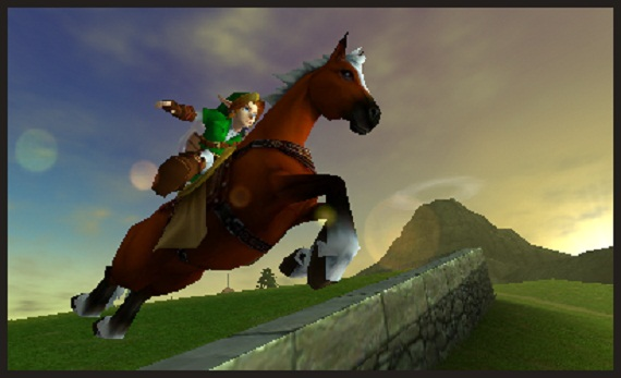 ocarina-of-time-3ds