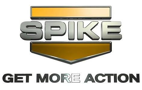 spike_tv
