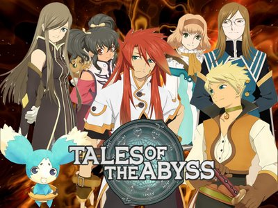 tales-of-the-abyss