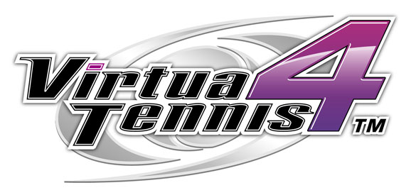 Pure Nintendo Special Review: Virtua Tennis 4