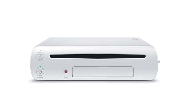 Pure Nintendo: No Need To Worry About The Wii U Specs