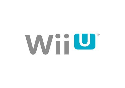 A Few Nintendo E3 2011 Game Walkthroughs