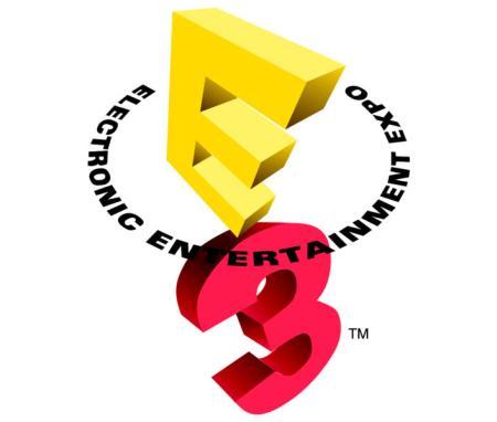 E3-Logo-Header