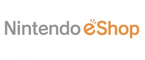 Nintendo 3DS eShop – First week sales data