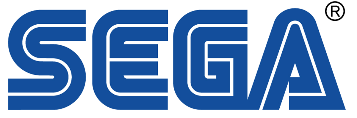 Take SEGA's Survey to Help Make Better Games