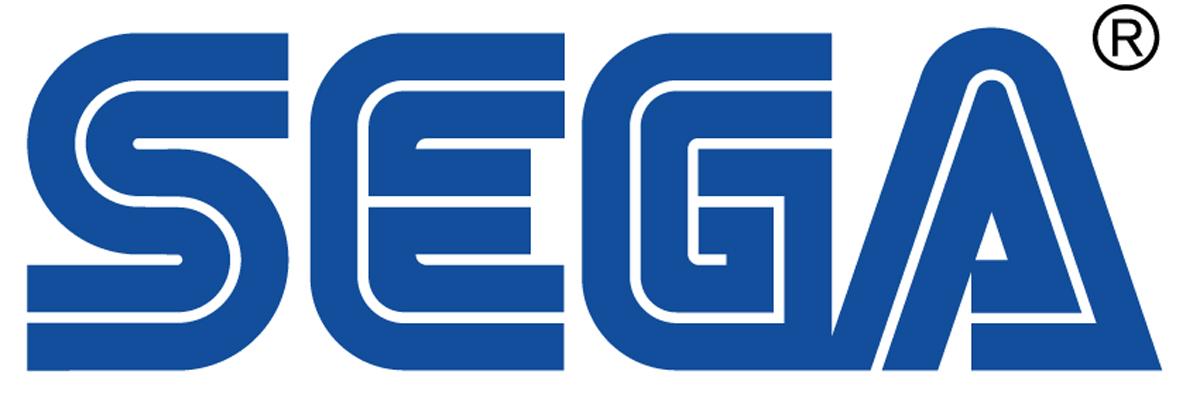 SEGA Readys Five Games For eShop