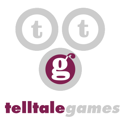 Telltale excited for Wii U