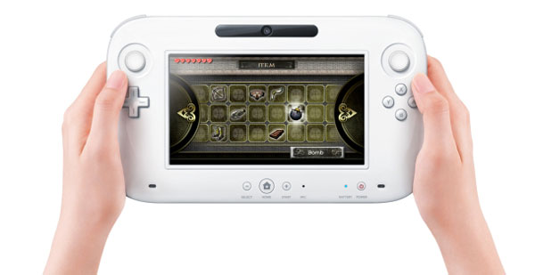Wii-U-Nintendos-New-Console-Project-Cafe-Gets-A-Real-Name (1)