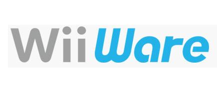This week's WiiWare/DSiWare/VC updates for Europe