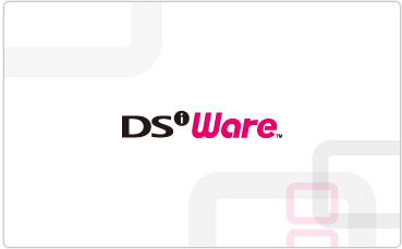 The DSiware Games That Can Not Be Transferred To Your 3DS