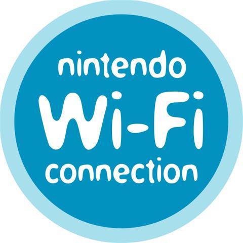 """Wii U Online """"redefined"""""""