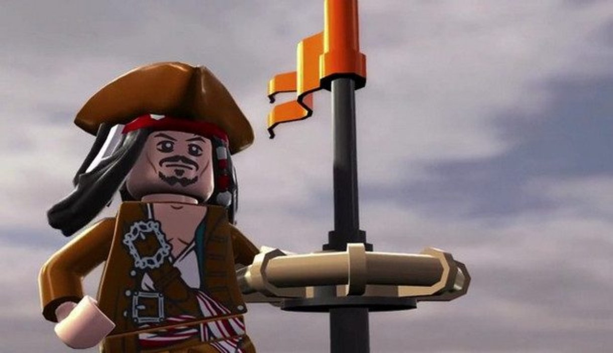 lego-pirates-of-the-caribbean_fx93x.T1220