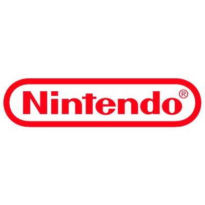 "Rumor: Wii Successor To Be Called ""Nintendo"""