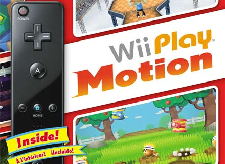 wii-play-motion-01