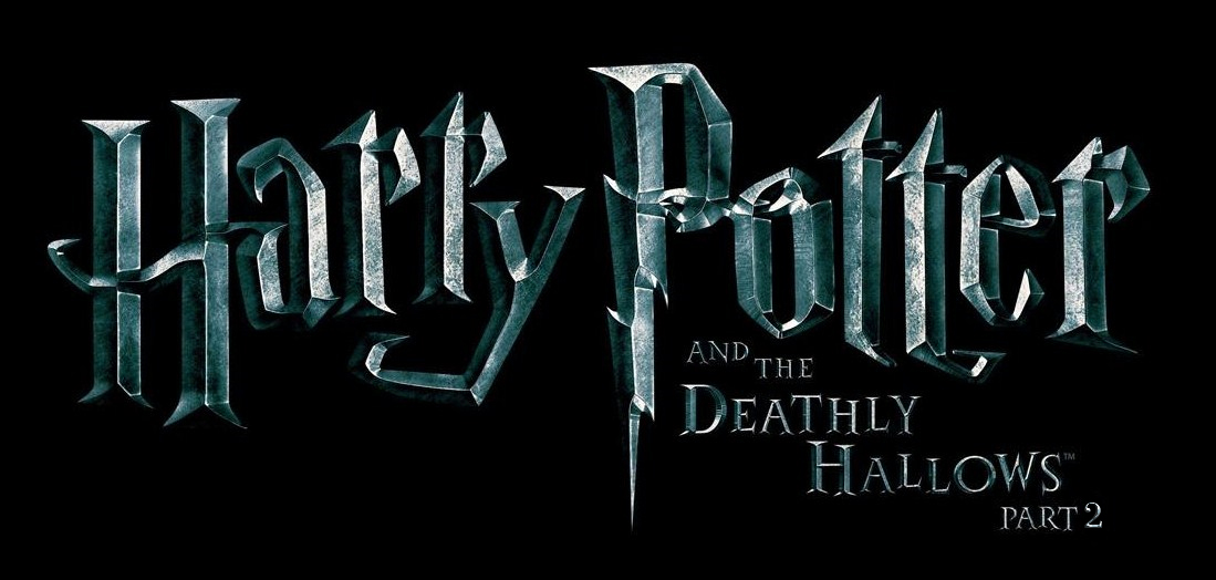 DS: Harry Potter and the Deathly Hallows: Part 2 Trailer ...