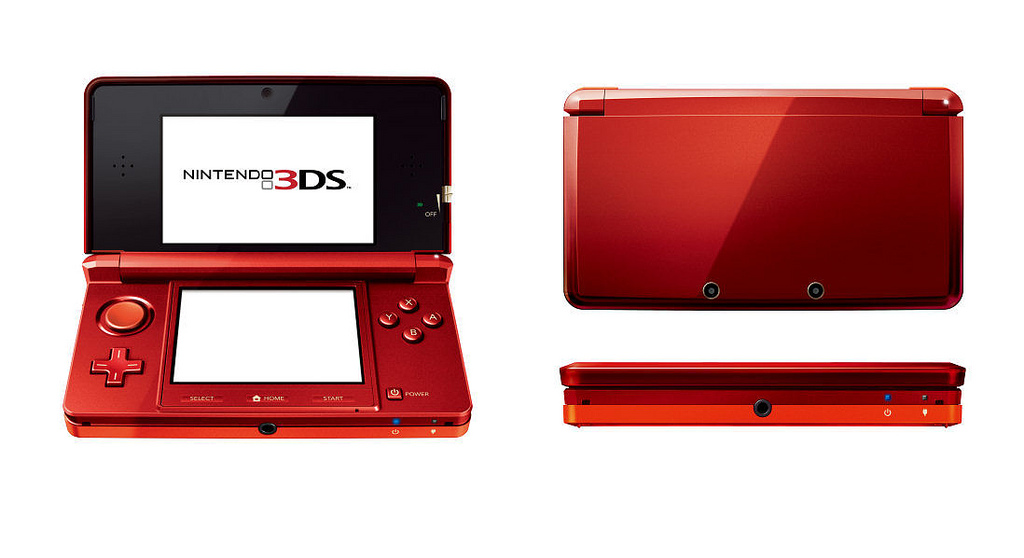 Nintendo-3DS-release-date-us