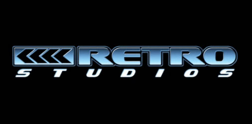 Retro Studios Hints at E3 Announcement