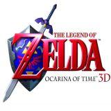 legend-of-zelda-ocarina-of-time-3d-new-screens-from-gdc-2011