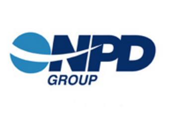 npdgroup