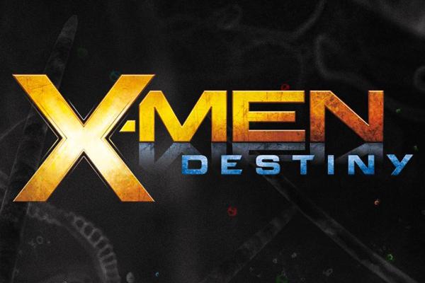 1008-x-men-destiny_full_600