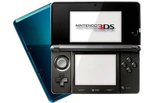 3DS_BlackandBlue