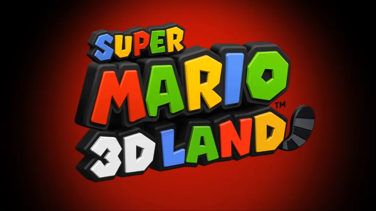 648728611001_1110782253001_super-mario-3d-land-logo