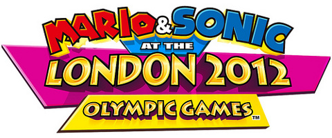 Mario_and_Sonic_at_the_London_2012_Olympic_Games_31471