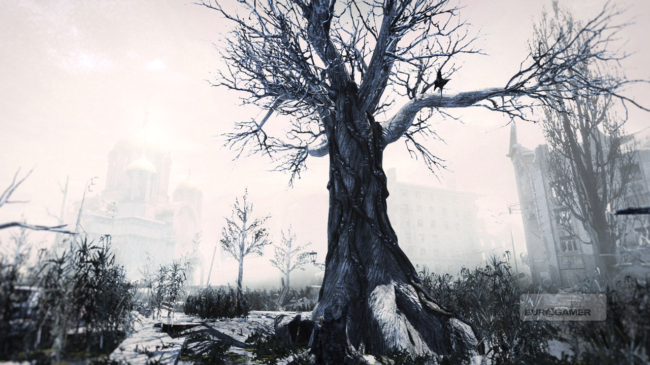 Metro_LL_GamesCom_1_720p
