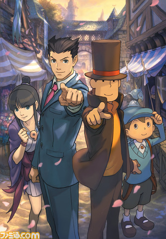 Professor-Layton-vs.-Ace-Attorney-Screenshot-01